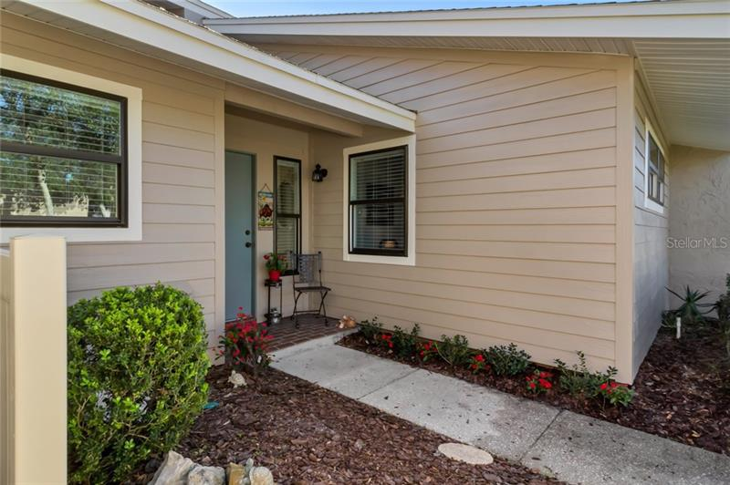 Image for property 5225 IMPERIAL LAKES BOULEVARD 3, MULBERRY, FL 33860
