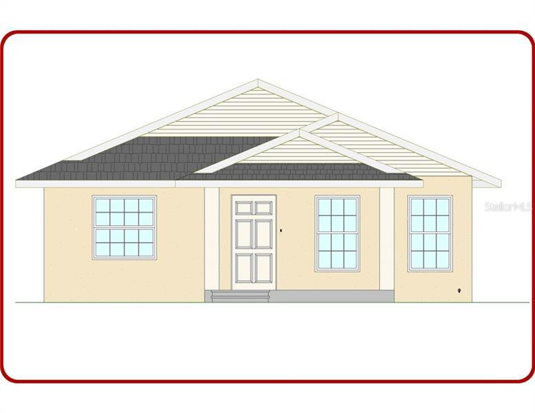 Image for property 3161 EMERSON AVENUE, ST PETERSBURG, FL 33712