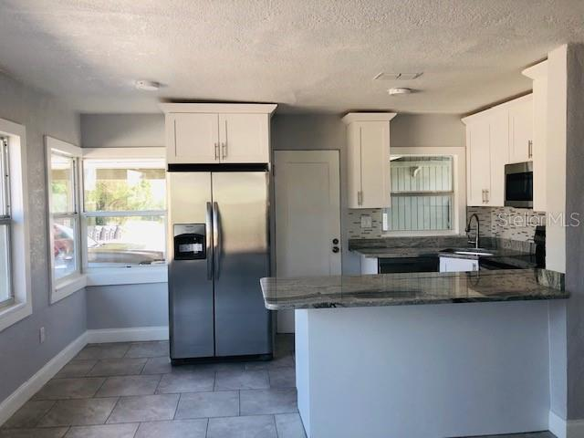 Image for property 912 EXMOOR WAY, LAKE WALES, FL 33853