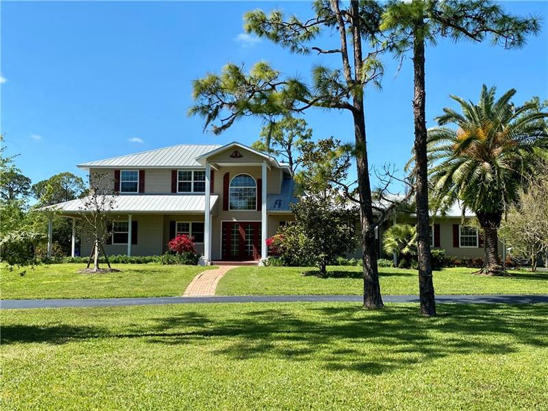 Image for property 18051 NALLE ROAD, NORTH FORT MYERS, FL 33917