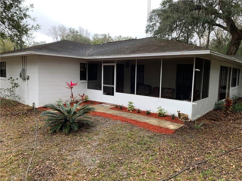 Image for property 6415 HIGHWAY 42, SUMMERFIELD, FL 34491