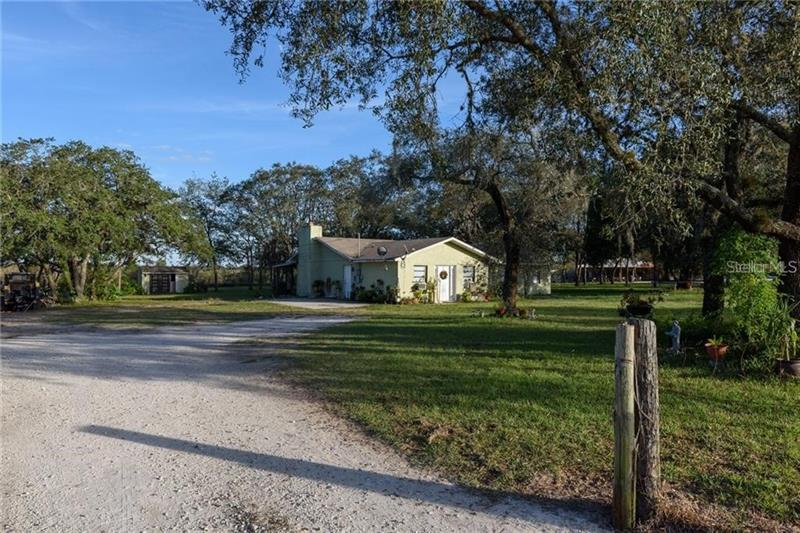 Image for property 130 CUMBIE DRIVE, HAINES CITY, FL 33845