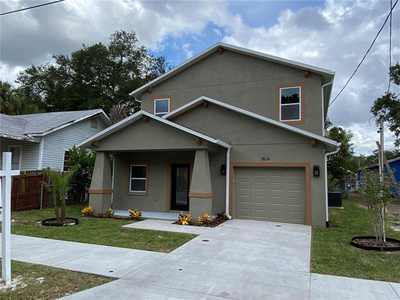Image for property 1814 22ND AVENUE, TAMPA, FL 33605