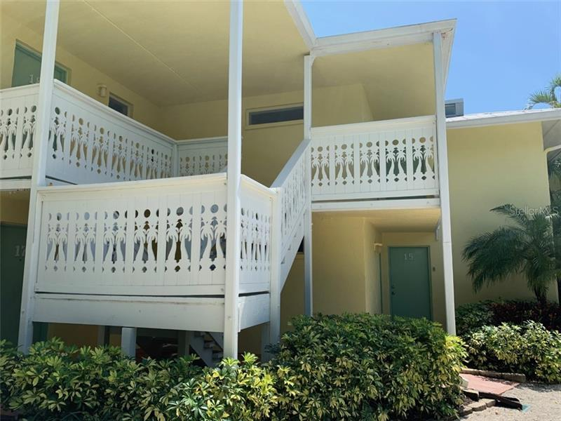 Image for property 5310 GULF OF MEXICO DRIVE 15, LONGBOAT KEY, FL 34228
