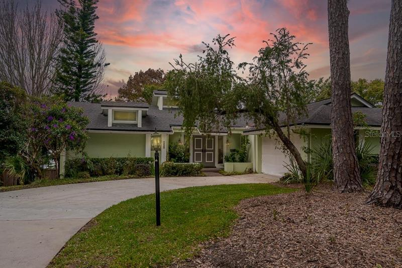 Image for property 100 SPRING COVE TRAIL, ALTAMONTE SPRINGS, FL 32714
