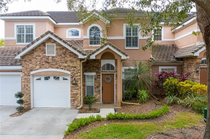 Image for property 7615 BAY PORT ROAD 36, ORLANDO, FL 32819
