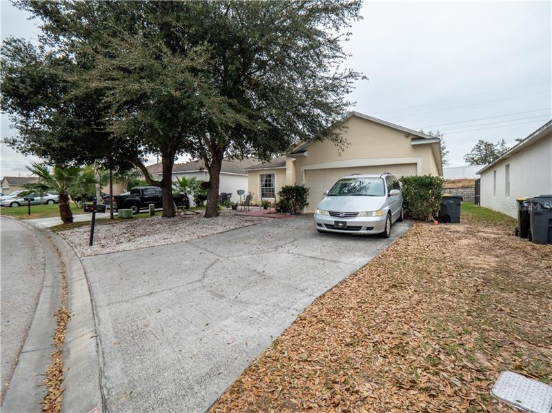 Image for property 320 SUNSET VIEW DRIVE, DAVENPORT, FL 33837