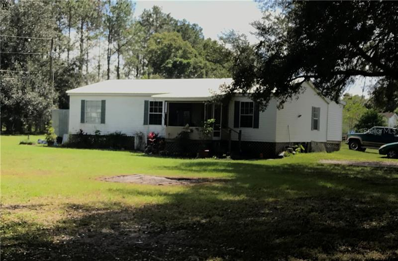 Image for property 2365 ORANGEDALE ROAD, LAKELAND, FL 33809