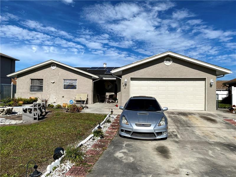 Image for property 762 HARLAND COURT, POINCIANA, FL 34758