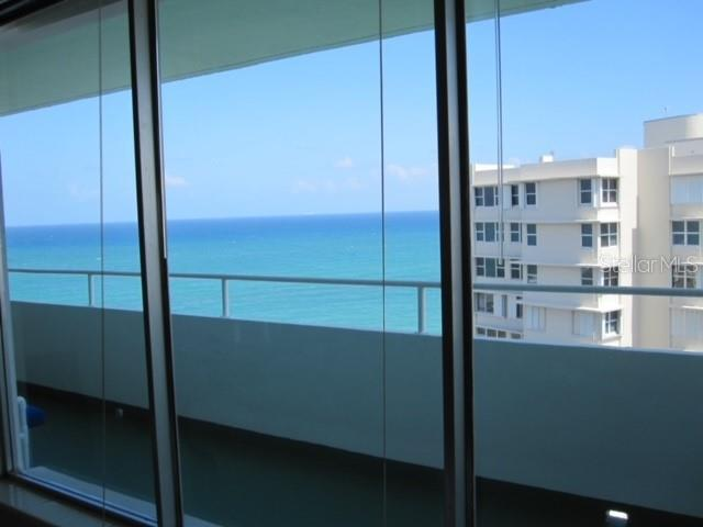 Image for property 4050 OCEAN DRIVE 1703, LAUDERDALE BY THE SEA, FL 33308