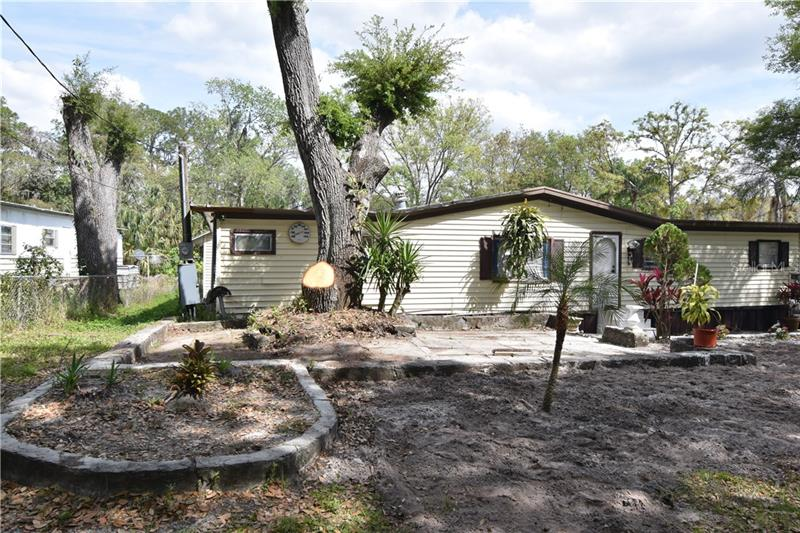 Image for property 11410 SWEET FERN DRIVE, RIVERVIEW, FL 33569