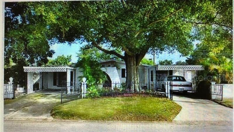 Image for property 4535 KNOLLWOOD STREET, TAMPA, FL 33614