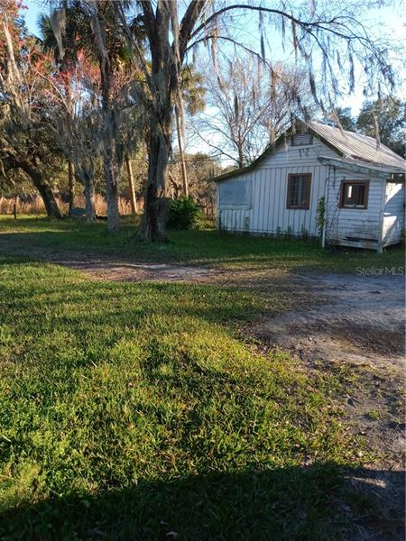 Image for property 1276 STATE ROAD 415, NEW SMYRNA BEACH, FL 32168