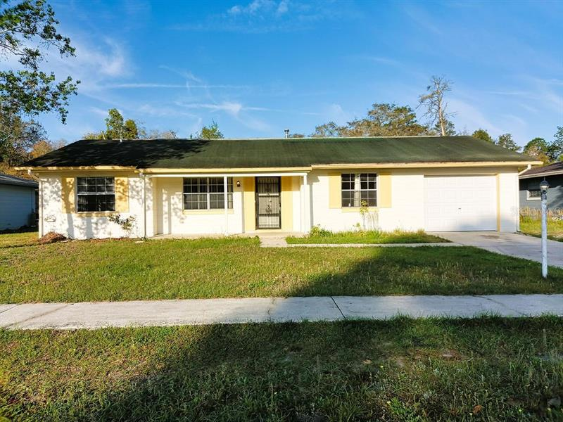 Image for property 15176 43RD TERRACE ROAD, OCALA, FL 34473