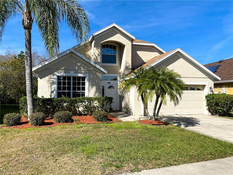 Image for property 14012 FAIRWINDS COURT, ORLANDO, FL 32824