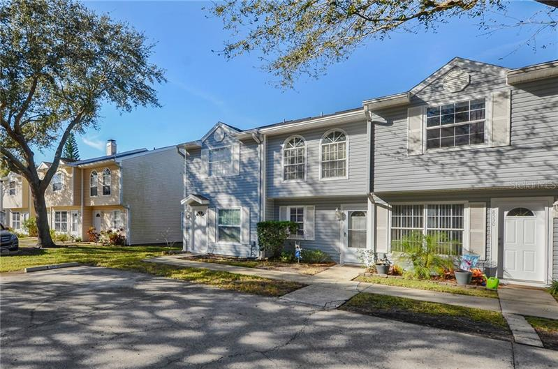 Image for property 8528 J R MANOR DRIVE, TAMPA, FL 33634