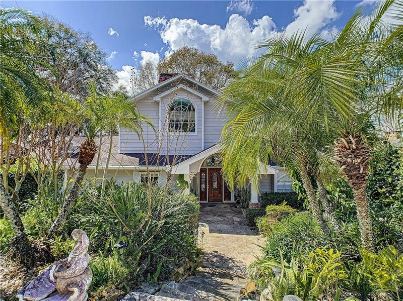 Image for property 2450 TOPPING PLACE, EUSTIS, FL 32726