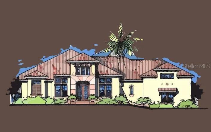 Image for property 0 GULF CITY ROAD, RUSKIN, FL 33570