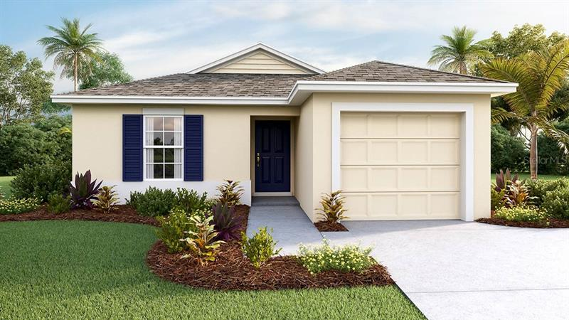 Image for property 17057 OVAL  RUM DRIVE, WIMAUMA, FL 33598