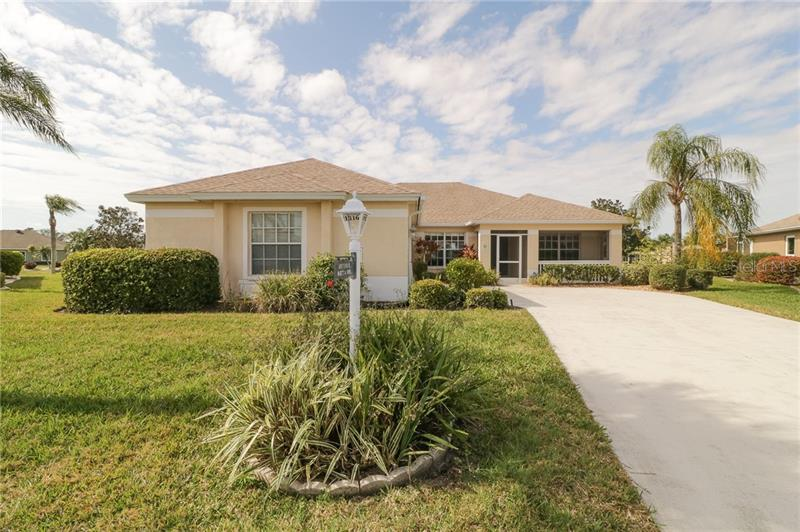 Image for property 1316 CALOOSA LAKE COURT, SUN CITY CENTER, FL 33573