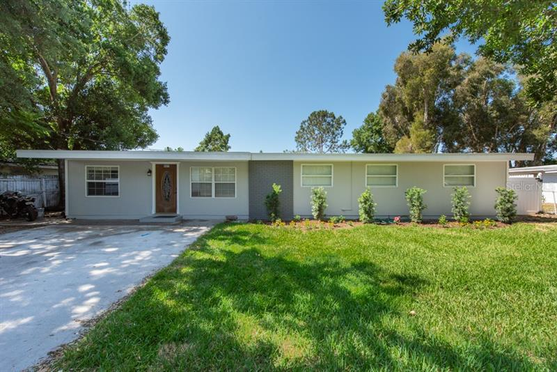 Image for property 4104 BAY AVENUE, TAMPA, FL 33616