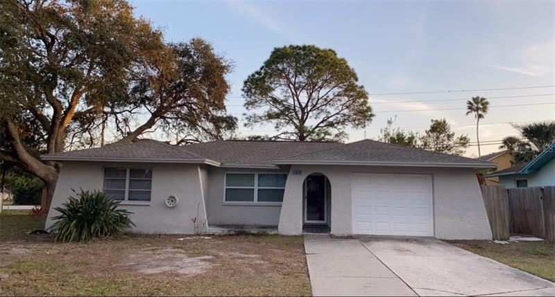Image for property 107 CORAL COURT, LARGO, FL 33770