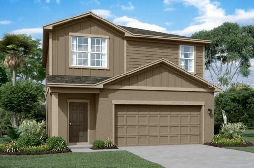 Image for property 34920 DAISY MEADOW LOOP, ZEPHYRHILLS, FL 33541