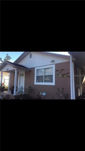 Image for property 8309 MULBERRY STREET, TAMPA, FL 33604