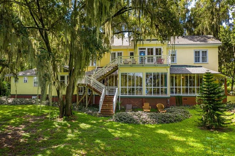 Image for property 620 TUBB STREET, OAKLAND, FL 34760