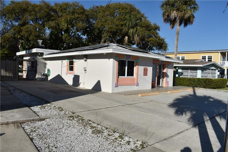 Image for property 102 15TH AVENUE, INDIAN ROCKS BEACH, FL 33785
