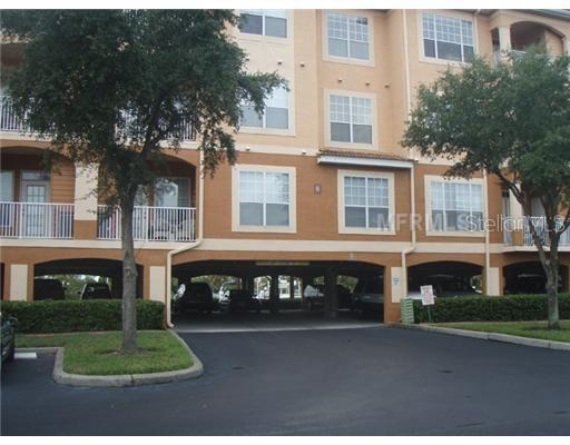 Image for property 5000 CULBREATH KEY WAY 8-321, TAMPA, FL 33611