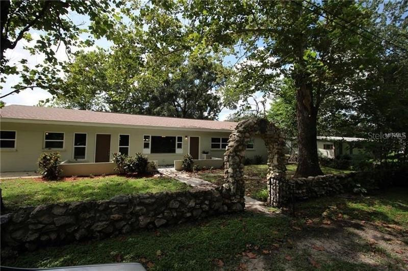 Image for property 1480 HILLSIDE DRIVE, MULBERRY, FL 33860