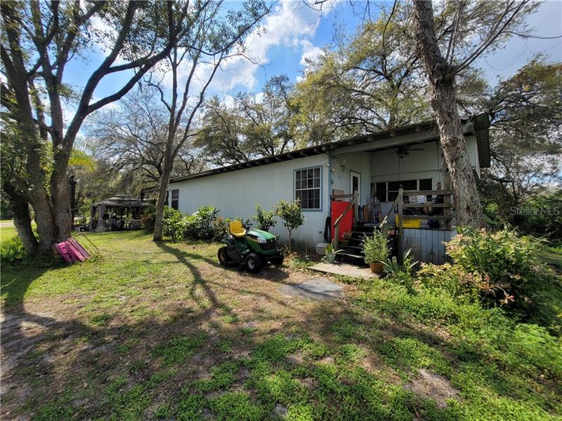 Image for property 4905 NEW TAMPA HIGHWAY, LAKELAND, FL 33815