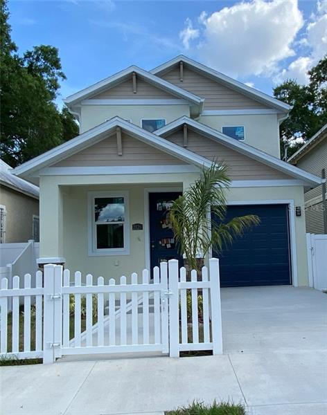 Image for property 2912 21ST STREET, TAMPA, FL 33605