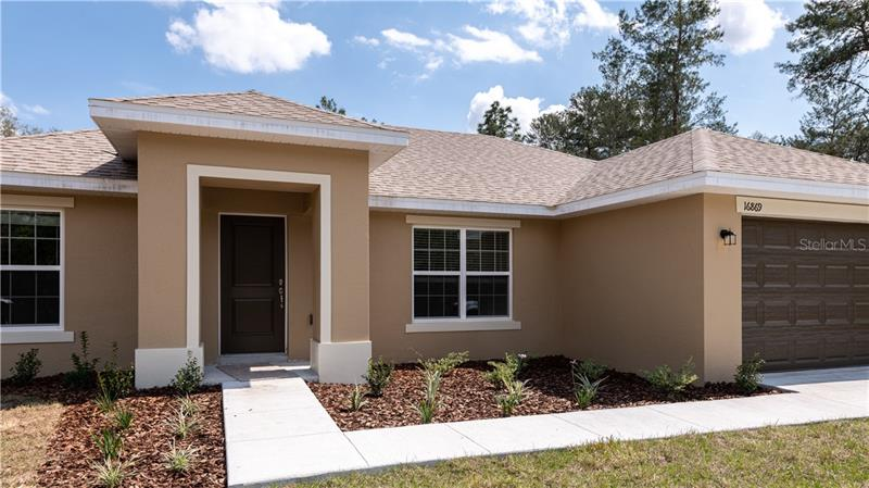 Image for property 7820 128 STREET ROAD, OCALA, FL 34473