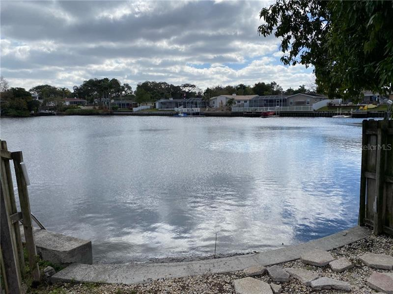 Image for property 2131 SANDPIPER DRIVE, CLEARWATER, FL 33764