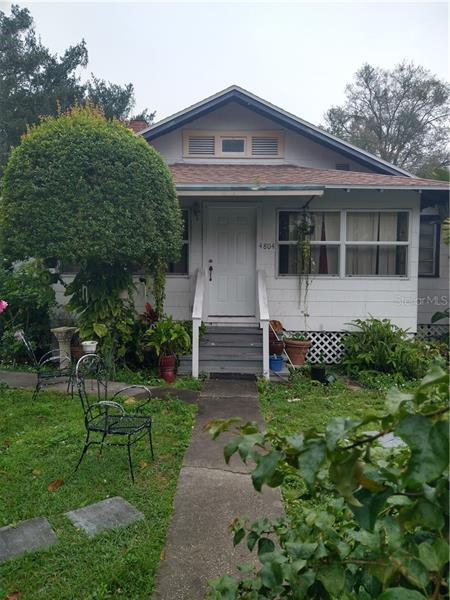 Image for property 4804 10TH ST, TAMPA, FL 33603