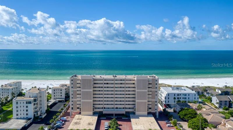 Image for property 6140 MIDNIGHT PASS ROAD 208, SARASOTA, FL 34242