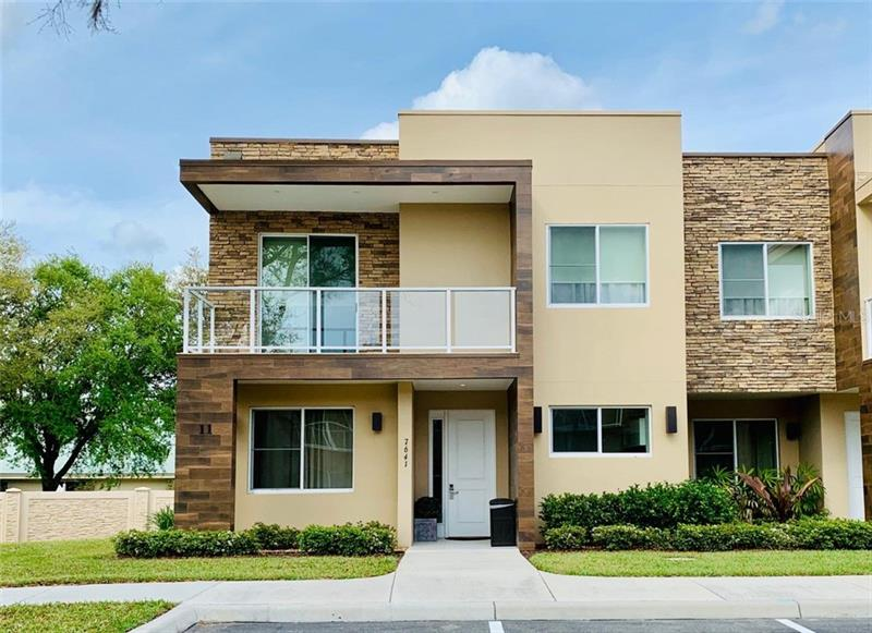 Image for property 7641 RECIFE DRIVE, KISSIMMEE, FL 34747