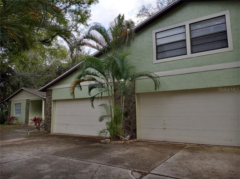 Image for property 1350 WOODCREST BOULEVARD, KISSIMMEE, FL 34744