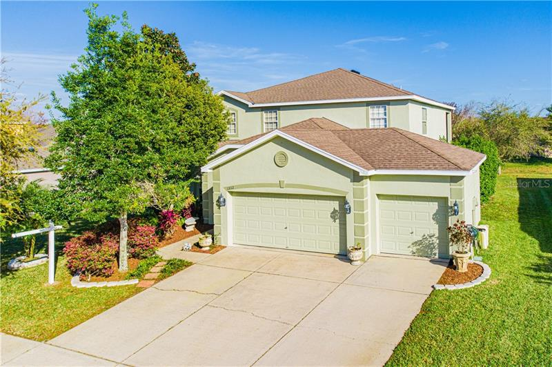 Image for property 1332 BLUE MARLIN BOULEVARD, HOLIDAY, FL 34691