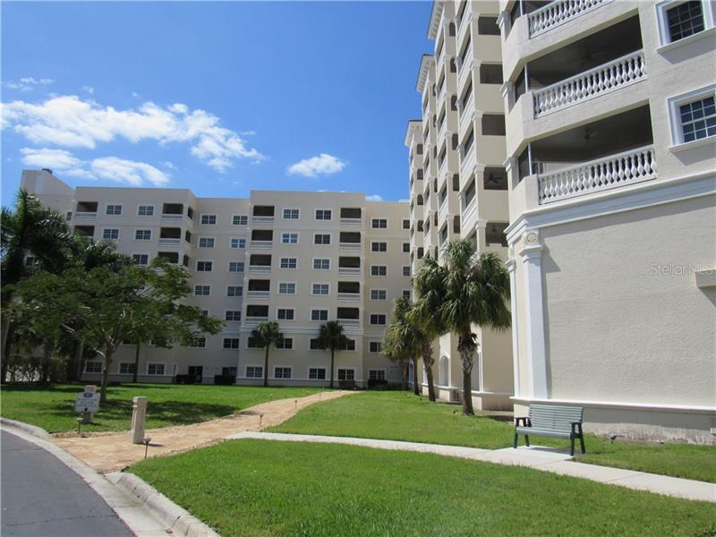 Image for property 3730 CADBURY CIRCLE 429, VENICE, FL 34293