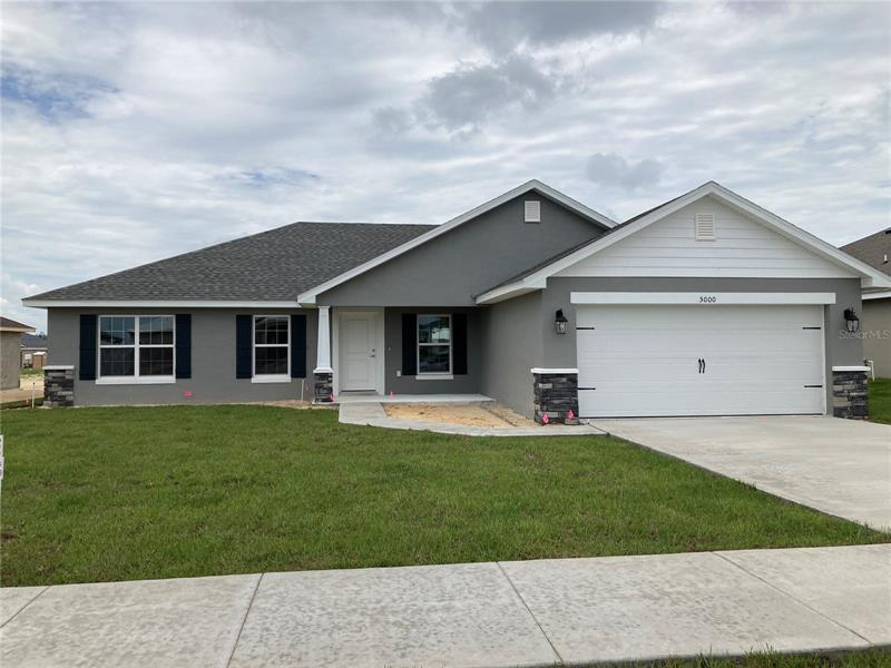 Image for property 5000 90TH PLACE, OCALA, FL 34476