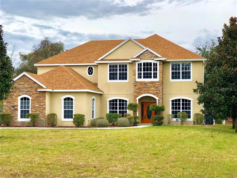 Image for property 3190 MAPLE RUN, KISSIMMEE, FL 34744