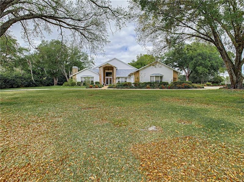 Image for property 1241 MAXIMILIAN AVENUE, SPRING HILL, FL 34609