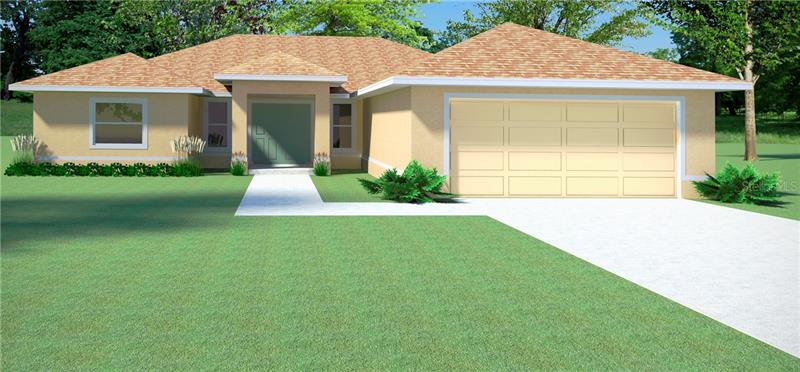 Image for property 18273 POSTON AVENUE, PORT CHARLOTTE, FL 33948