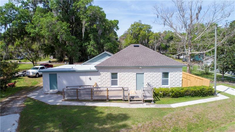 Image for property 14420 10TH STREET, DADE CITY, FL 33523
