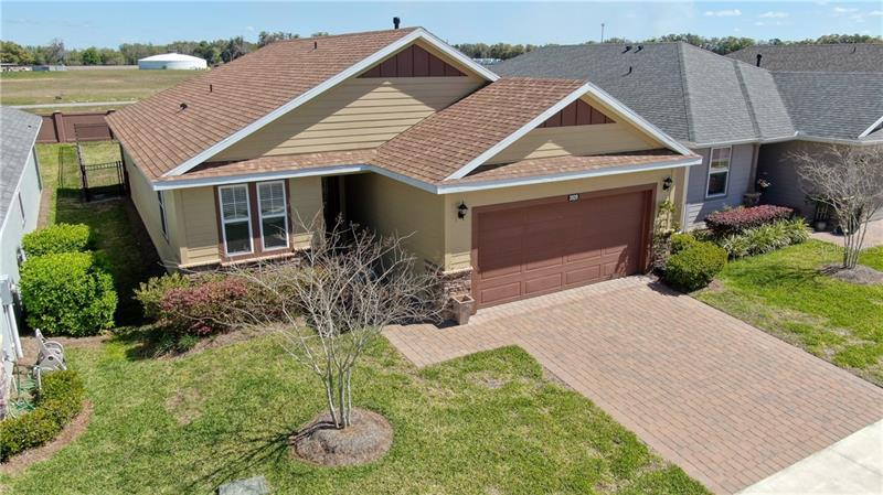 Image for property 3929 46TH TERRACE, OCALA, FL 34482