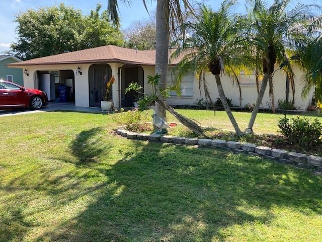 Image for property 117 HOURGLASS DRIVE, VENICE, FL 34293