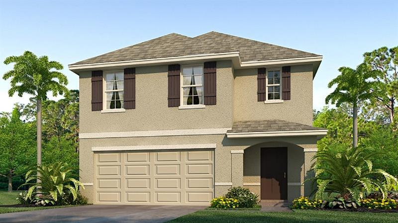 Image for property 4927 GRANITE DUST PLACE, PALMETTO, FL 34221